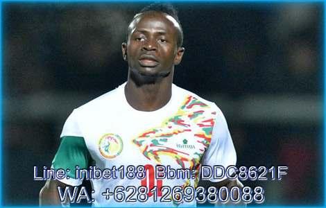 Senegal vs Korea Selatan 11 Juni 2018 | inibet188