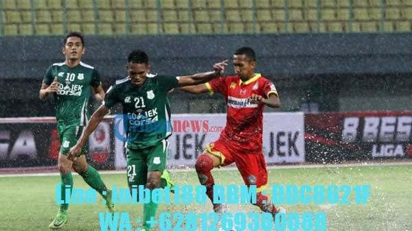 Prediksi PSIS Semarang vs Persebaya
