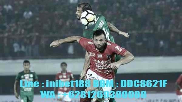 Prediksi Skor PSMS vs Bali United