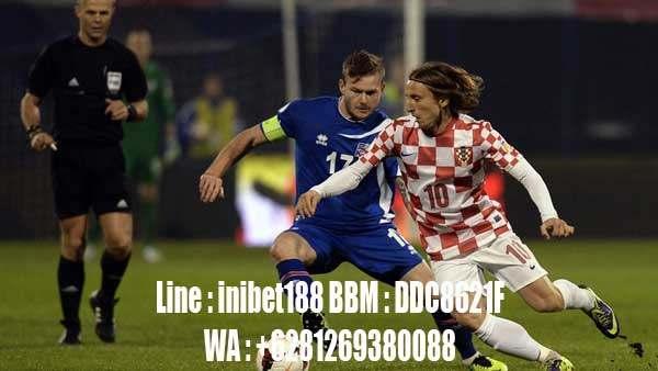 Prediksi Skor Rusia vs Kroasia