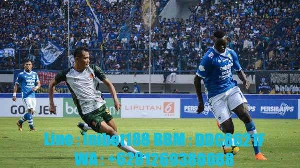 Prediksi Skor PS TIRA vs Persib Bandung