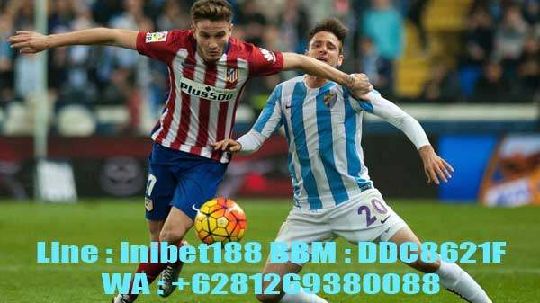 Prediksi Skor Atletico Madrid vs Rayo Vallecano