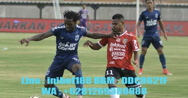 Prediksi Skor Bali United vs PSIS
