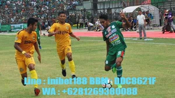 Prediksi Skor Bhayangkara vs PSMS Medan