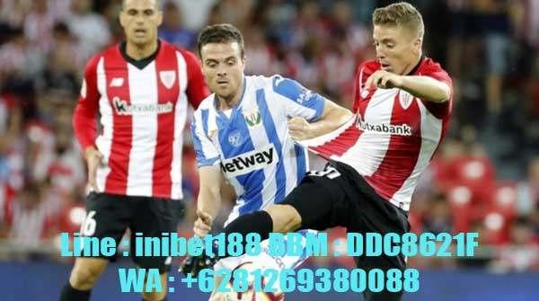 Prediksi Skor Athletic Bilbao vs Huesca