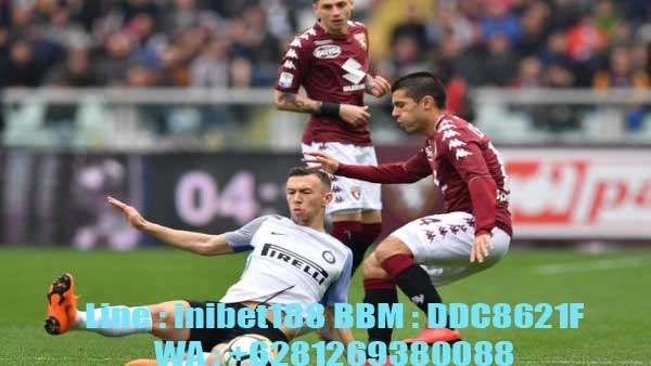 Prediksi Skor Inter Milan vs Torino