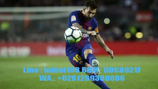 Prediksi Skor Barcelona vs Athletic Bilbao