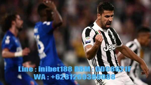 Prediksi Skor Juventus vs Bologna