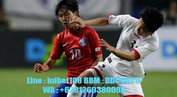 Prediksi Skor Korea Selatan vs Kosta Rika 07 September 2018. Prediksi Korea Selatan vs Kosta Rika