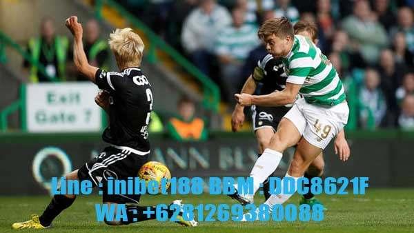 Prediksi Skor Celtic vs Rosenborg