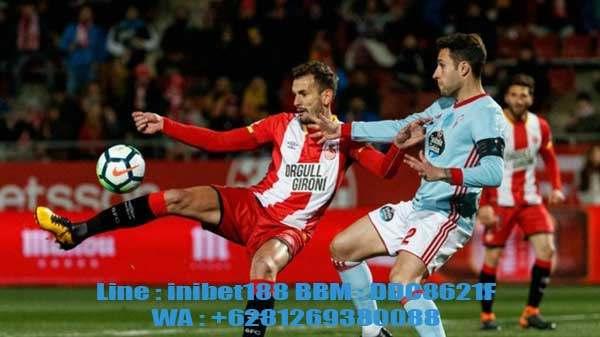 Prediksi Skor Girona vs Celta Vigo