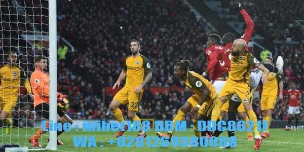 Prediksi Skor Manchester United vs Wolverhampton